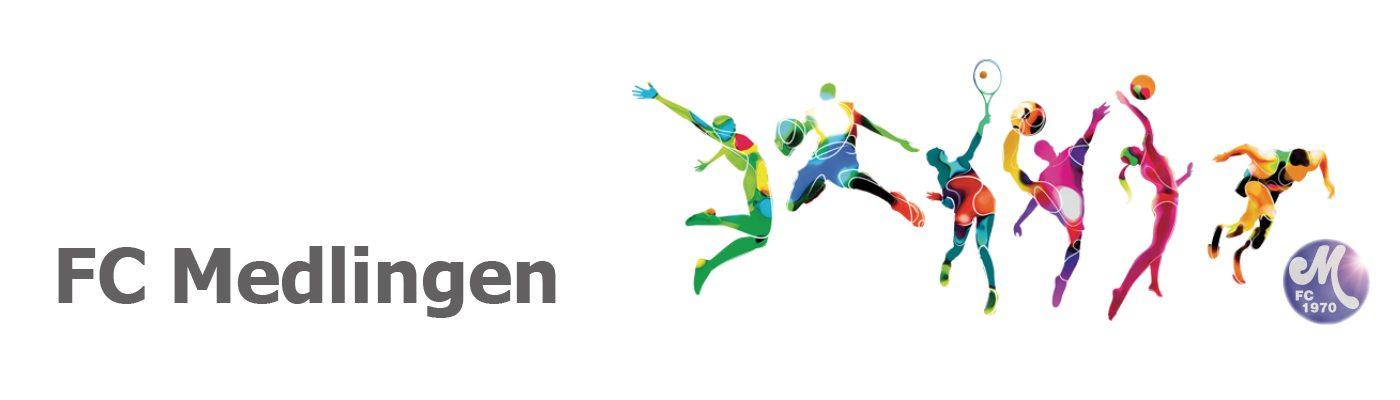 FC Medlingen