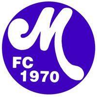 FC Medlingen 1970 e.V.